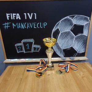 Campionat de FIFA